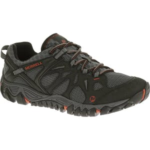Merrell All Out Aero Sport
