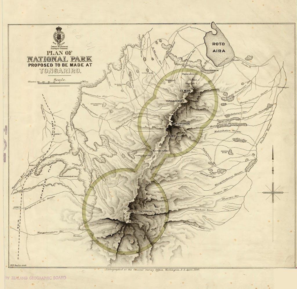 TongariroNP_1887