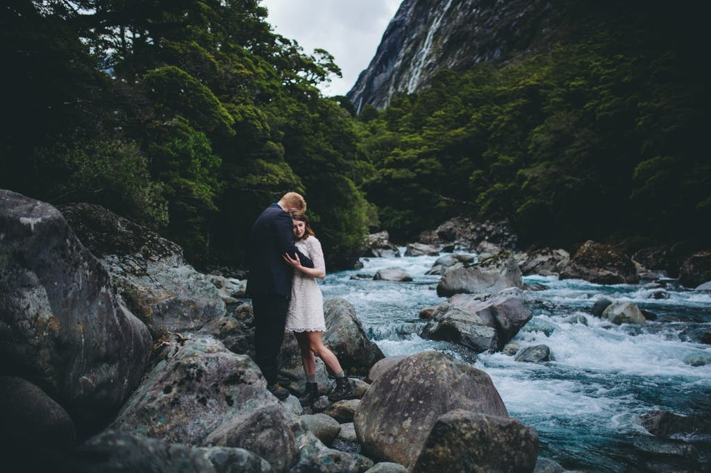 Fiordland National Park-089