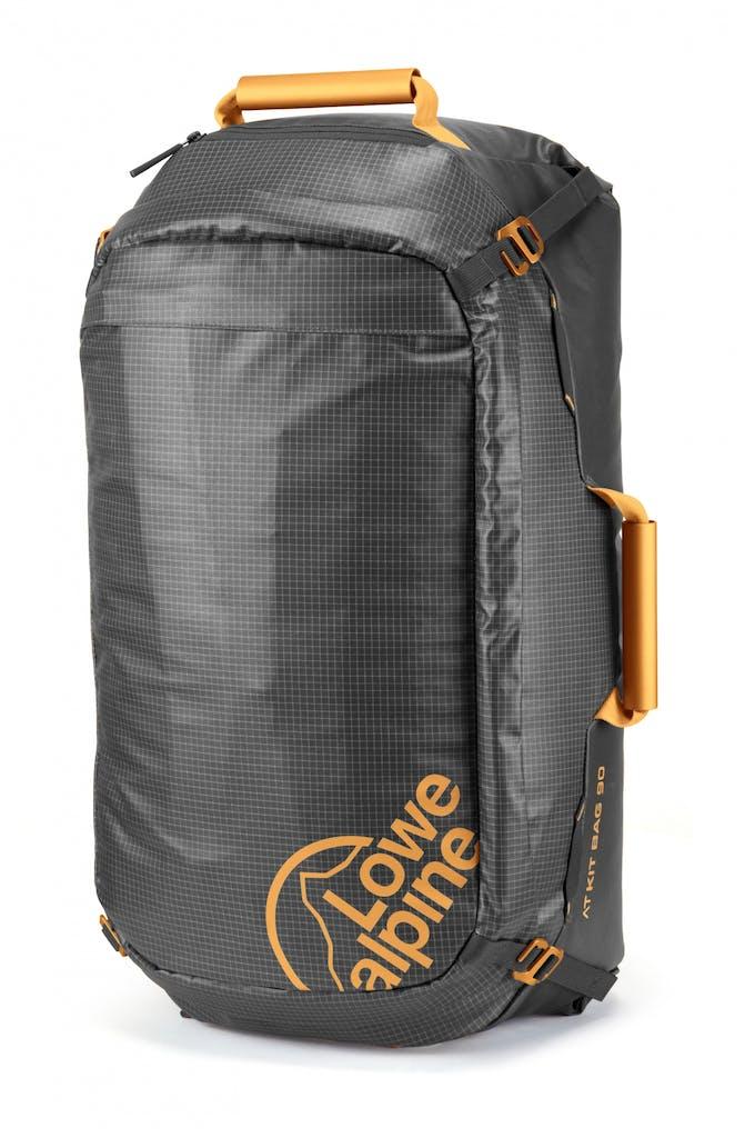 Lowe Alpine_Kit bag (1)