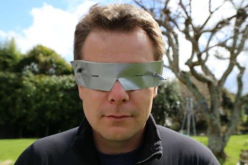 Snowgoggles6