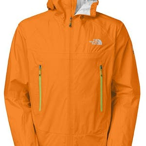 The North Face Verto Storm