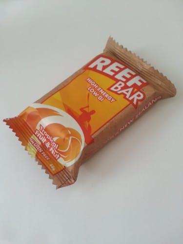 reef bar 1
