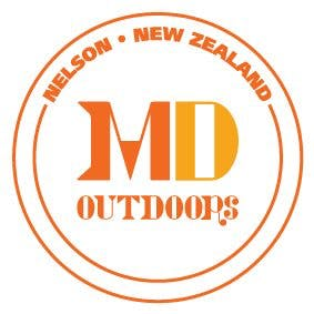 MD-Outdoors-Logo-Transparent-Web
