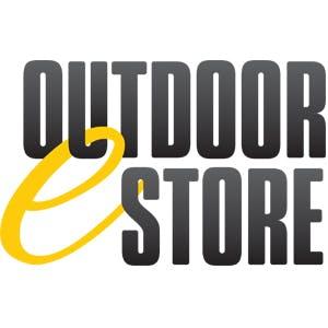 outdoor-e-store