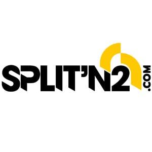splitn2