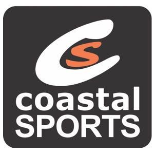 coastal-sports