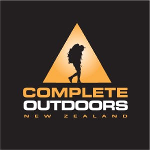 complete-outdoors