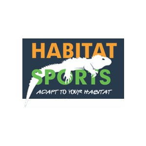 habitat-sports