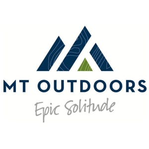 mt-outdoors