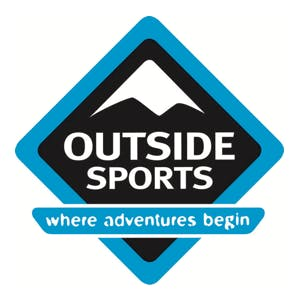outside-sports