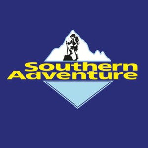 southern-adventure