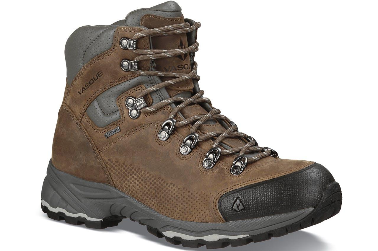 3a5f57b9fe3 How to buy 3-season boots - Wilderness Magazine NZ