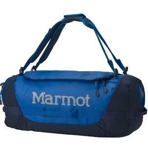 marmot-long-hauler