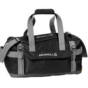 merrell-richardson