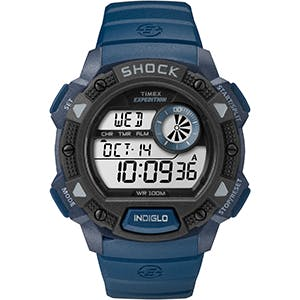 expedition-base-shock