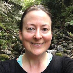 Image of Hazel Phillips