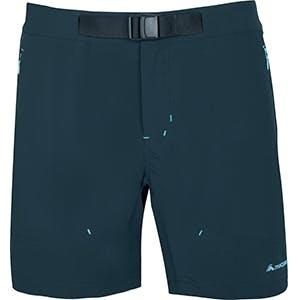 light-trekker-shorts