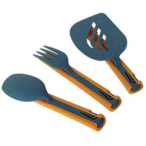 utensil-kit
