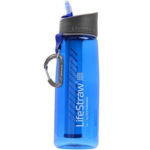 lifestraw-go-bottle
