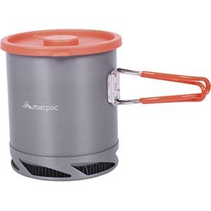 macpac-heat-exchange-pot
