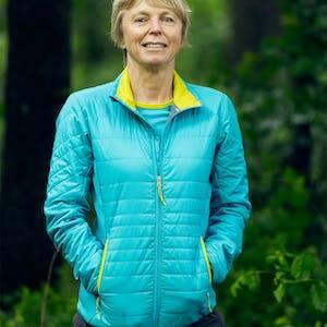 Image of Penny Webster