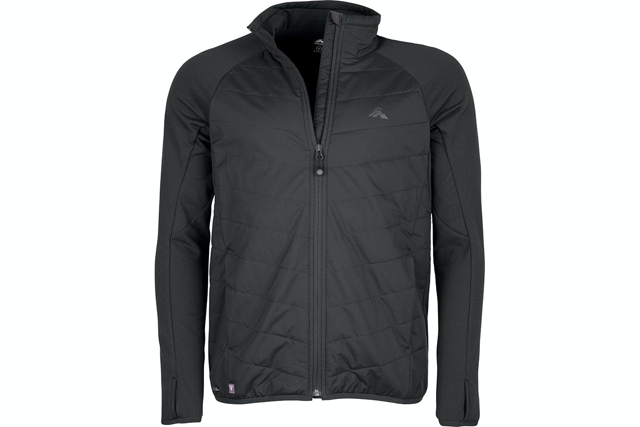 hybrid-jacket