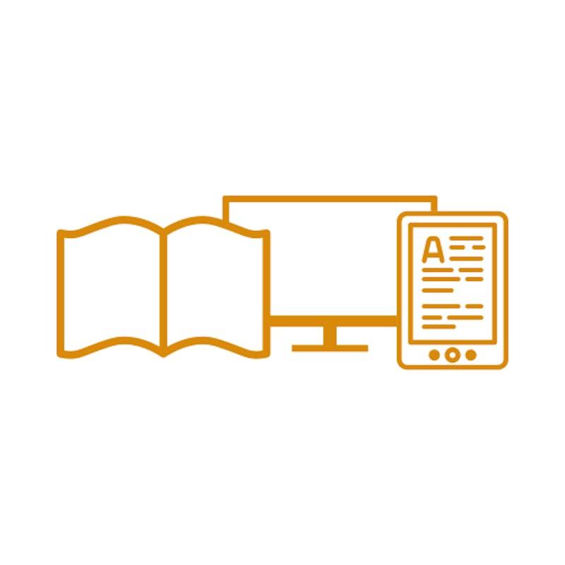 print-website-digital