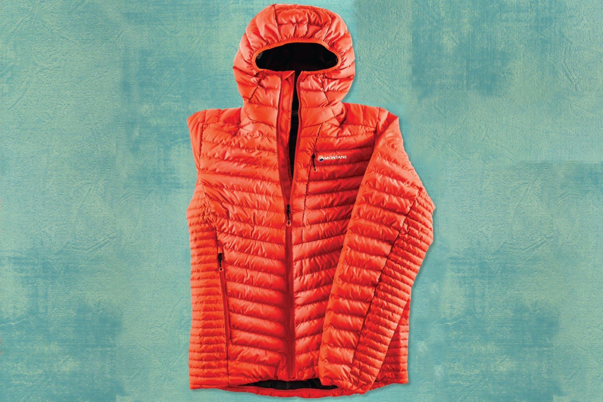 1b3b12fc5 2018 guide to insulated jackets - Wilderness Magazine NZ