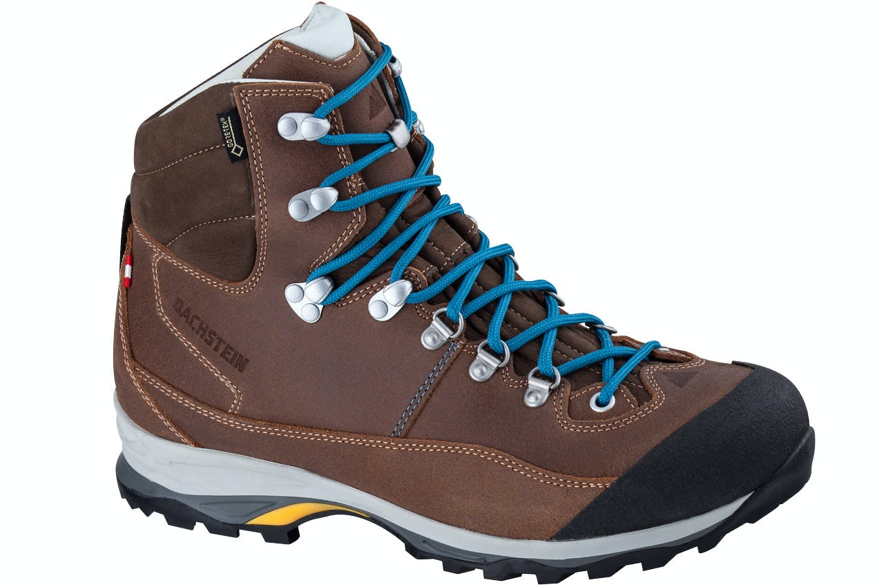 856b795275f 2018's best three-season boots - Wilderness Magazine NZ