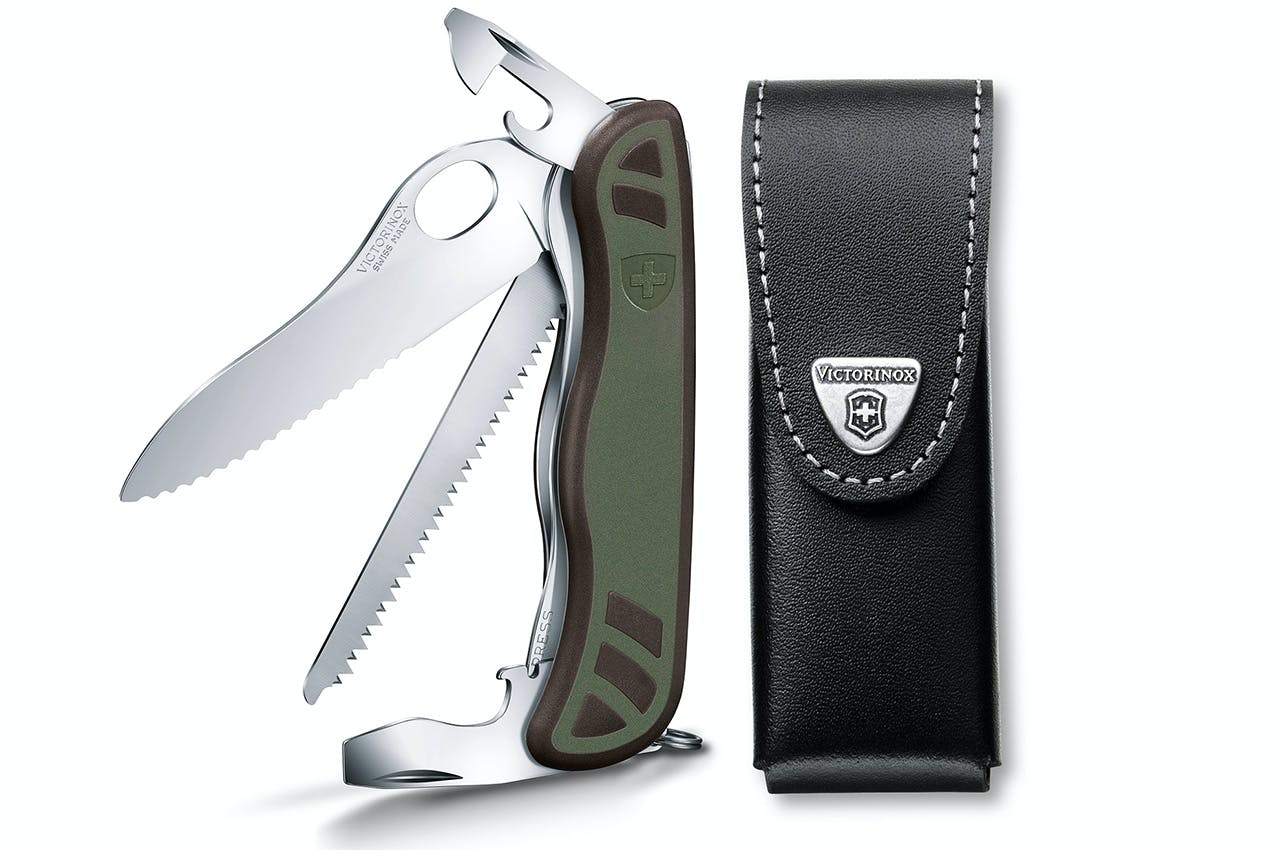 2019's best knives and multi-tools - Wilderness Magazine NZ