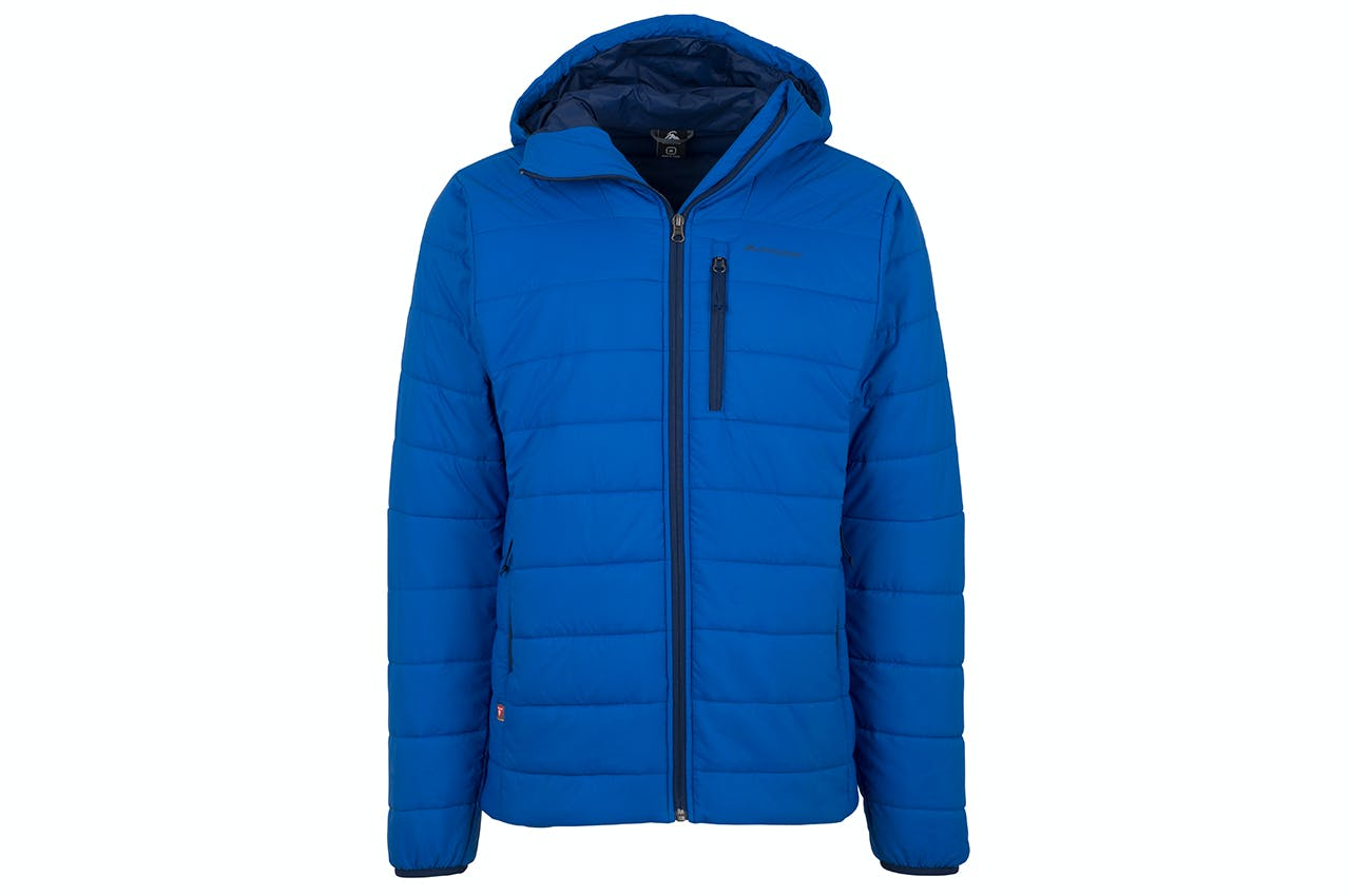 0ffddd30a 2019's guide to insulated jackets - Wilderness Magazine NZ
