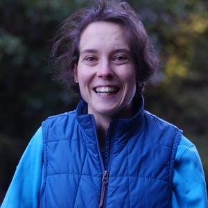 Image of Greta Yeoman
